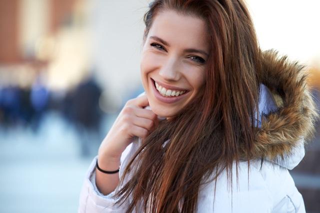 """""""graži šypsena"""""""