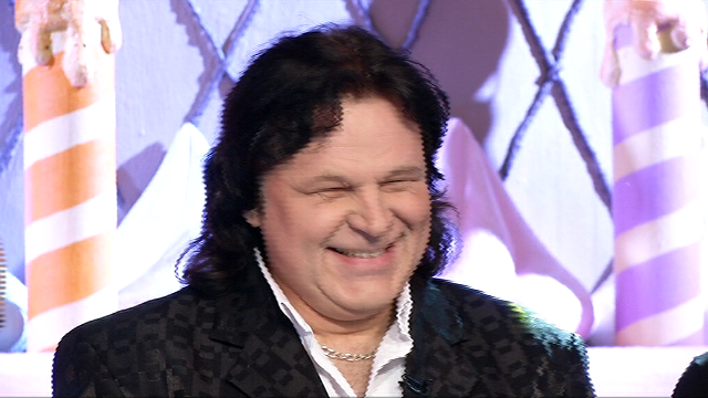 LR_TV_MG_Dambrauskas