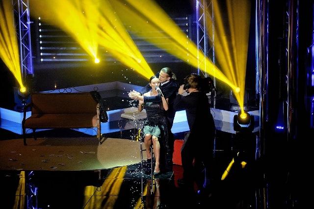 TV3_DMS_Mr_Fox-_Karina_Krysko_FOTO_PRO