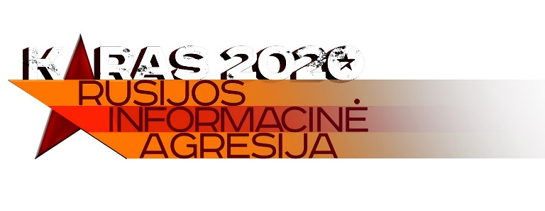 TV3_Karas_2020_ieji_Rusijos_informacine_agresija_premjera_logo