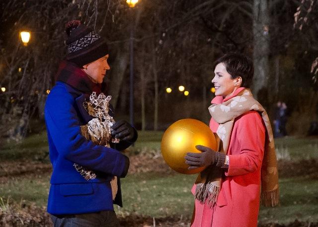TV3_Papuoskime_Lietuva_FOTO_Ruslano_Kondratjevo_11