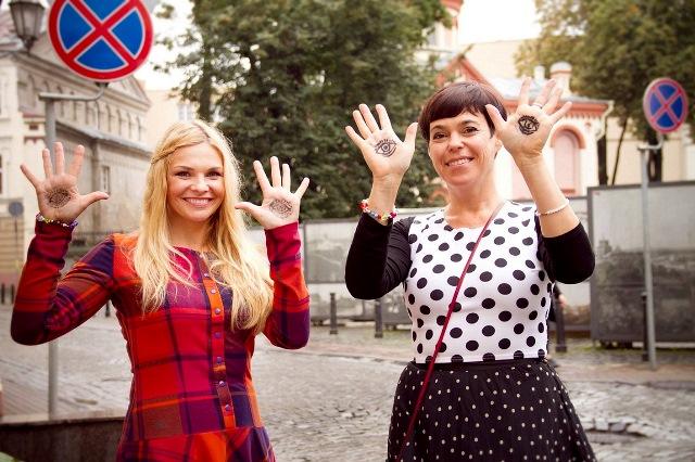 TV3_R4C_2_konkursas_Talentas_keisti_Egle_Jokuzyte_2
