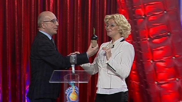 TV3_Svogunu_Lietuva_Dalia_Teiserskyte_antrininke