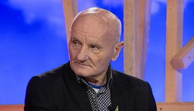 TV3_Svogunu_Lietuva_Vidas_Antonovas