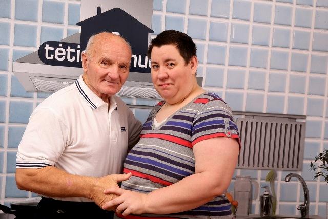 TV3_Tetis_namuose_Dalyviai_Antonovai