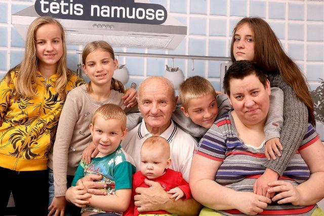 TV3_Tetis_namuose_Dalyviai_Antonovai_2