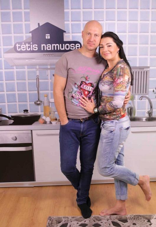 TV3_Tetis_namuose_Dalyviai_Radzeviciai