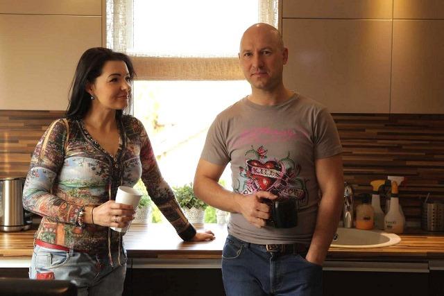 TV3_Tetis_namuose_Dalyviai_Radzeviciai_2