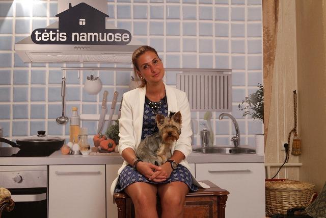 TV3_Tetis_namuose_Ziogo_zmona_Rovena