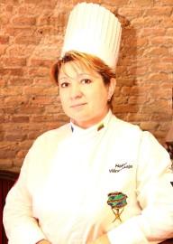 Virtuvės šefė Halina Višnevskaja-2