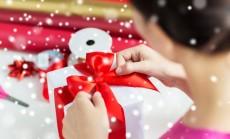"""""""kalėdinės dovanos"""""""