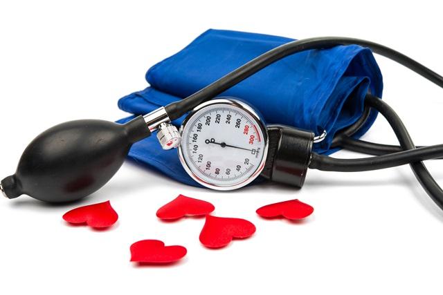 kaip numesti svorį sergant hipertenzija ir menopauze