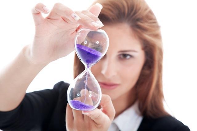"""""""laiko valdymas"""""""