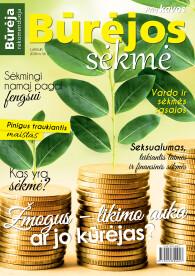 sekme_virselis