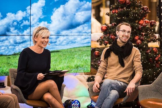 TV3_Vilnius_gyvai_Lemtingi_ivykiai_Stilius_FOTO_PRO