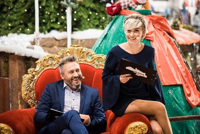 TV3_Vilnius_gyvai_Lemtingi_ivykiai_Ieva_Stasiuleviciute_Rimas_Bruzas_FOTO_PRO