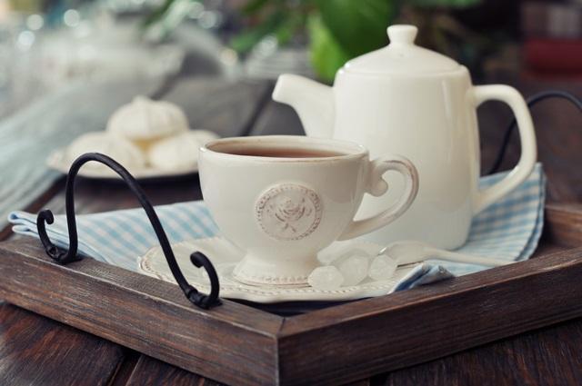 """""""arbatos puodelis"""""""