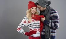 """""""megztiniai"""""""