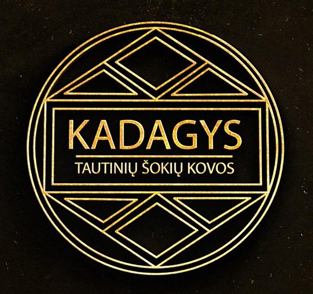 TV3_Kadagys_Premjera_Logo