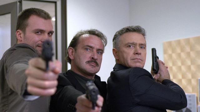 TV3_Nuovada_Aktoriai_3