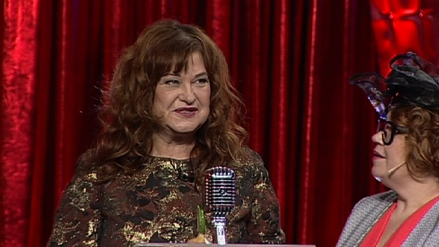 TV3_Svogunu_Lietuva_Birute_Petrikyte_2