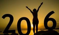 """""""nauji metai"""""""