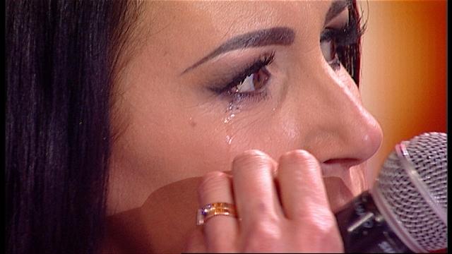 Katazina verkia