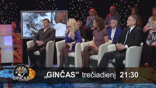 LR_TV_G_Ginco sveciai