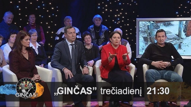 LR_TV_G_Ginco sveciai2