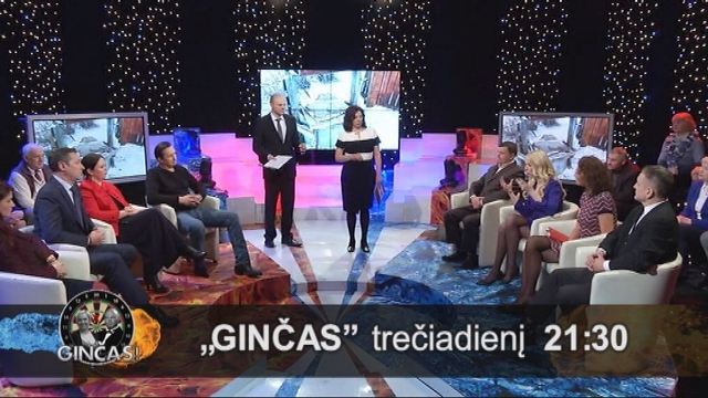 LR_TV_G_Ginco vedejai ir sveciai