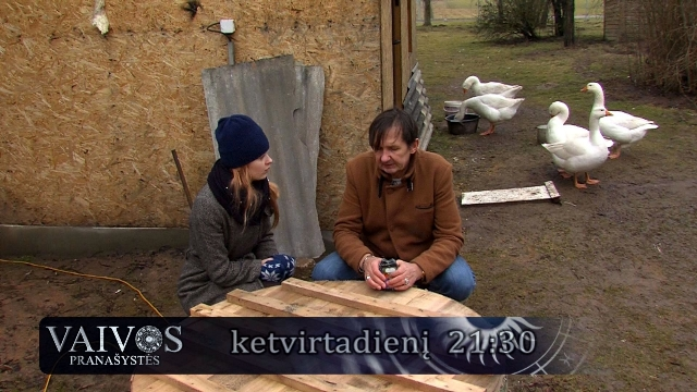 LR_TV_VP_Malinauskas Paparciu kaime