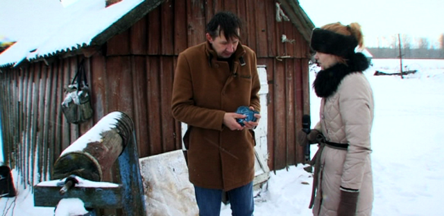 LR_TV_VP_Malinauskas Saviciuose3
