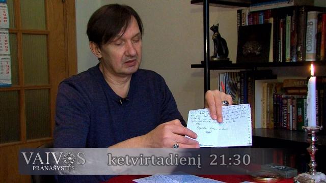 LR_TV_VP_Malinauskas_N. Kalausio laiskas