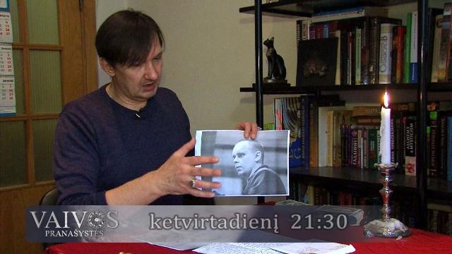 LR_TV_VP_Malinauskas_N. Kalausis