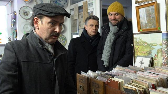 TV3_Nuovada_Darius_Auzelis_Vidmantas_Fijalkauskas_Povilas_Laurinkus