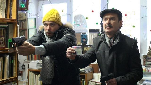 TV3_Nuovada_Povilas_Laurinkus_Darius_Auzelis