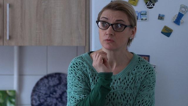 TV3_Nuovada_Vitalija_Mockeviciute_2