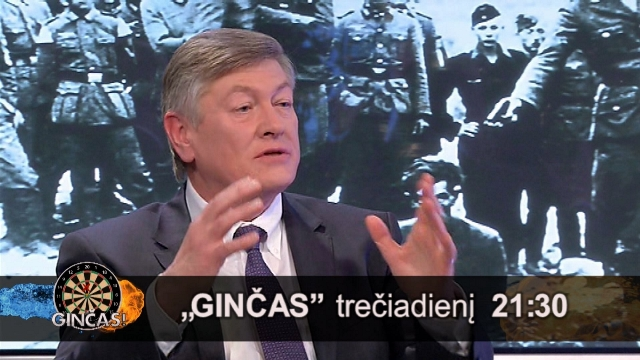LR_TV_G_Paulauskas