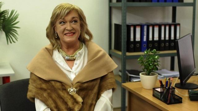 TV3_Nuovada_Kristina_Kazlauskaite_2