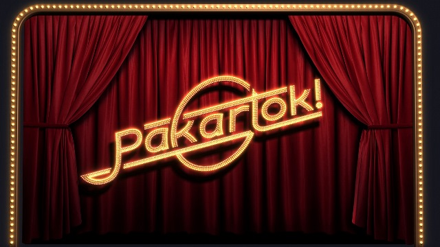 TV3_Pakartok_2_sezonas