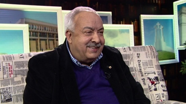 TV3_Svogunu_Lietuva_Adolfas_Vecerskis