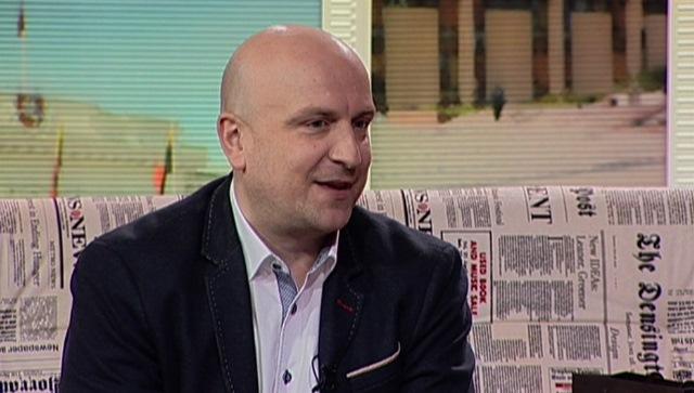 TV3_Svogunu_Lietuva_Ramunas_Simukauskas