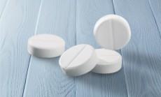 """""""aspirino tabletės"""""""