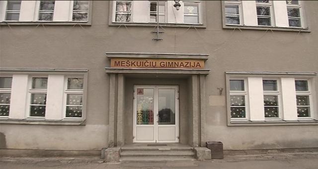 LR_TV_P_Meskuiciu gimnazija