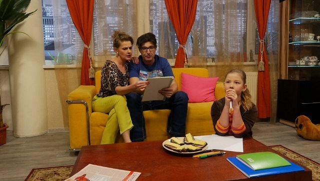 TV3_Apie_mus_ir_Kazlauskus_Petrauskai_2