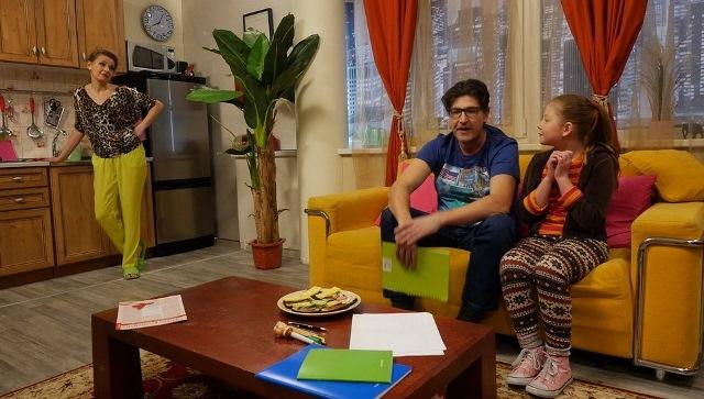 TV3_Apie_mus_ir_Kazlauskus_Petrauskai_4