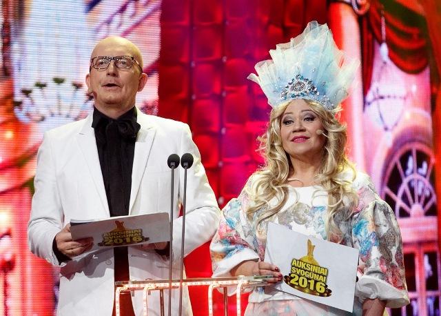 TV3_Auksiniai_svogunai_Vedejai_FOTO_tv3_lt_Ruslano_Kondratjevo