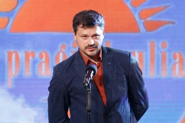 TV3_Pragiedruliai_Geriausios_laidos_Jonas_Banys_FOTO_tv3_lt_Ruslanas_Kondratjevas