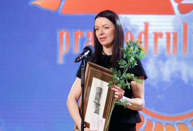 TV3_Pragiedruliai_Geriausios_laidos_Laura_Blazeviciute_FOTO_tv3_lt_Ruslanas_Kondratjevas