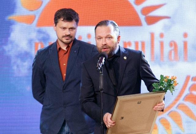 TV3_Pragiedruliai_Geriausios_laidos_Martynas_Starkus_Jonas_Banys_FOTO_tv3_lt_Ruslanas_Kondratjevas